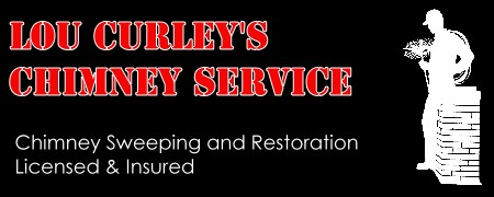 Delaware County Pa Home Improvements